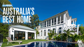 I Own Australia's Best Home (2016)