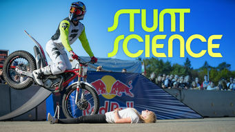 Stunt Science (2018)