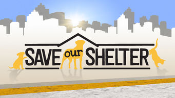 Save Our Shelter (2015)