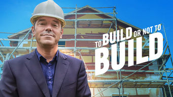 To Build or Not to Build (2011)