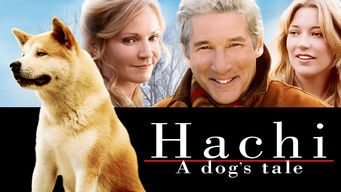 Image result for richard gere movies