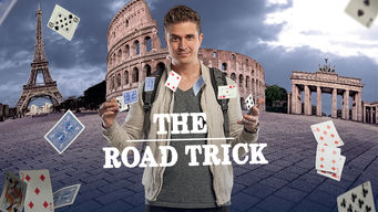 The Road Trick (2017)
