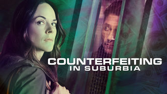 Counterfeiting in Suburbia (2018)