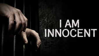 I Am Innocent (2017)
