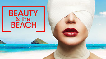 Beauty and the Beach (2015)