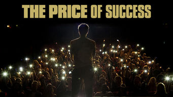 The Price of Success (2017)