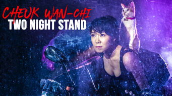 Cheuk Wan-Chi: Two Night Stand