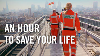 An Hour to Save Your Life (2014)