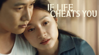 If Life Cheats You