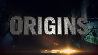 Origins Collection (2018)