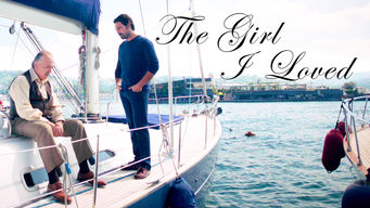 The Girl I Loved (2011)