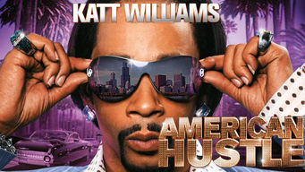 Katt Williams: American Hustle (The Movie) (2007)