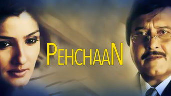 Pehchaan: The Face of Truth