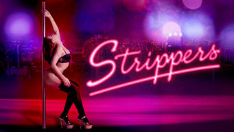 Strippers (2014)