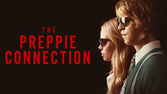 The Preppie Connection (2015)