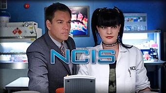 NCIS (2018)