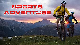 Sports Adventure (2012)