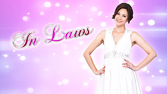In Laws (2016)