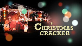 Christmas Cracker (2015)