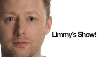 Limmy's Show! (2012)