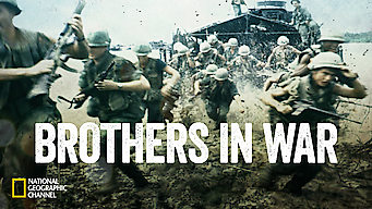 Image result for brothers in war netflix