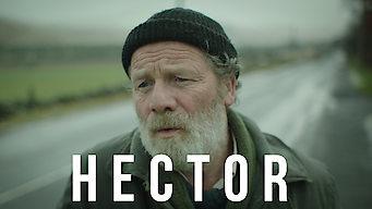 Hector (2015)