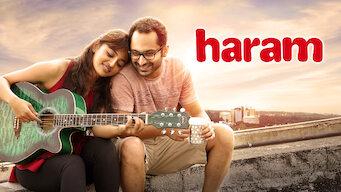 Haram (2015)