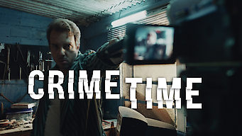 Crime Time (2017)
