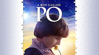 A Boy Called Po (2016)