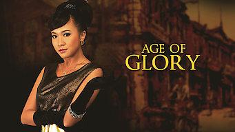 Age of Glory (2010)