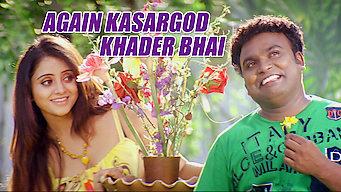 Again Kasargod Khader Bai (2010)