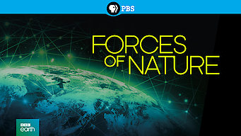 Forces of Nature (2016)