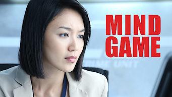 Mind Game (2015)