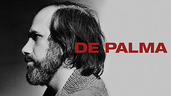 De Palma (2015)