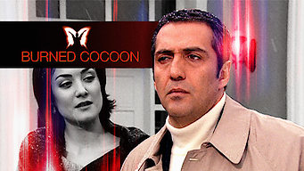 Burned Cocoon (2005)