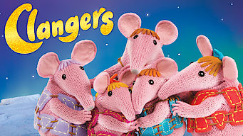Clangers (2016)