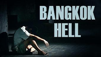 Bangkok Hell (2002)