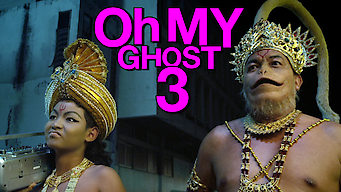 Oh My Ghost 3 (2012)