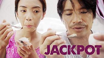 Jackpot (2015)