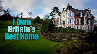 I Own Britain's Best Home (2008)