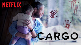 Cargo 2018 Netflix Flixable