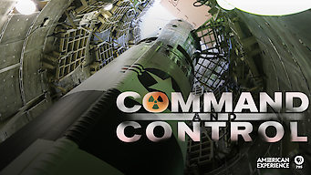 Command and Control (2017)