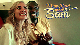 Mum, Dad, Meet Sam (2014)