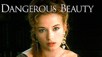 Dangerous Beauty (1998)