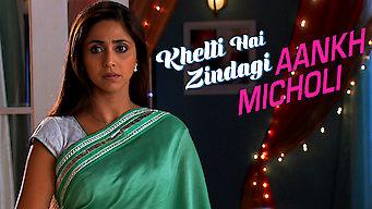 Khelti Hai Zindagi Aankh Micholi (2013)