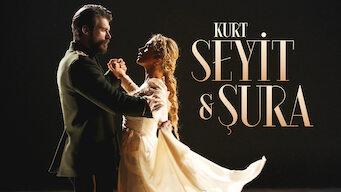Kurt Seyit & Sura (2014)