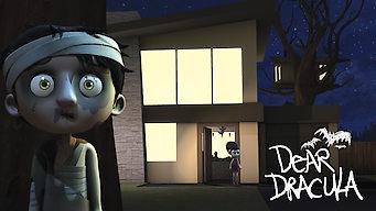 Dear Dracula (2012)