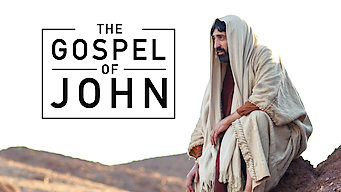 The Gospel of John (2014)