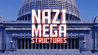 Nazi Megastructures (2017)