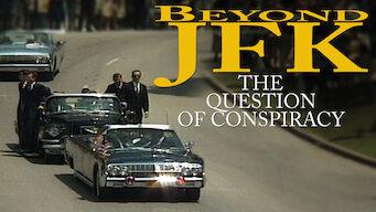Beyond JFK (1992)